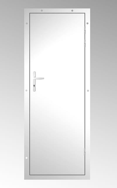 DOOR INSULATED WPORTEG 1925px