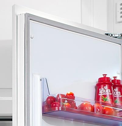 Door Seal from the corner fridge company