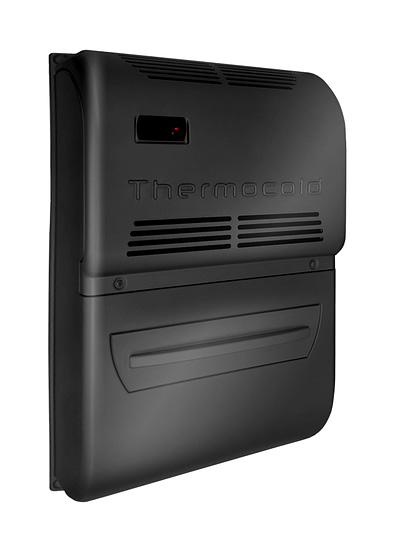 Unit Thermocold EC10 VIN Black 1296x1730 Web Product Photo