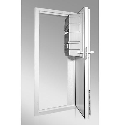 DOOR COOLER PC15 Open Web Sized