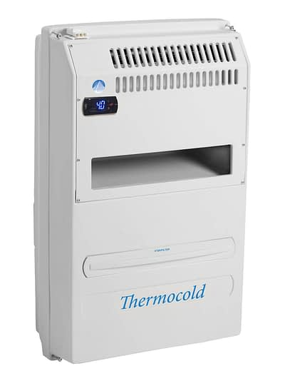 Unit Thermocold TC6 and TL16 1296x1730 Web Product Photo