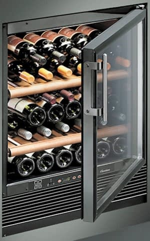 products wine cabinets C141