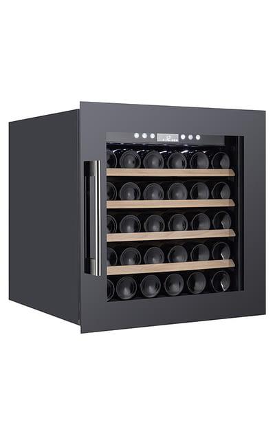 Oslo OBI60 wine cabinet