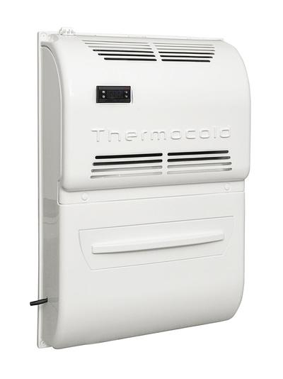 Unit Thermocold EC10 1296x1730 Web Product Photo