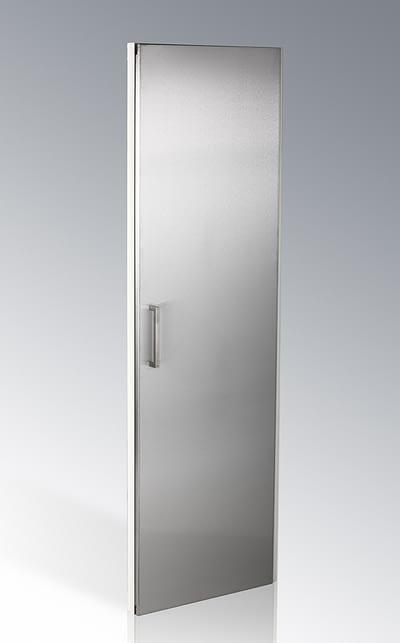 integrated steel